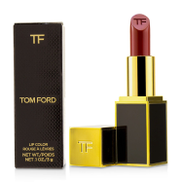 Tom Ford Lip Color 76 Original Sin 219614