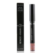 Giorgio Armani Color Sketcher Satin Color Lips & Cheeks 1 Sepia 243612