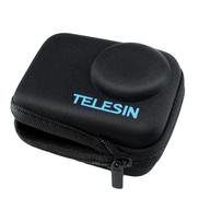 TELESIN GoPro Eva Case