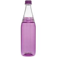 ALADDIN Fresco Twist&Go Bottle 0.7L - Purple