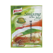 Knorr Sinigang Miso 25g