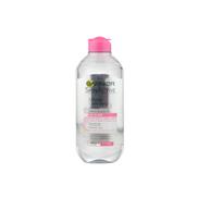 Garnier Micellar Cleansing Water 400 ml