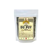 London Superfoods Organic Du Puy Lentils Gluten Free 350g