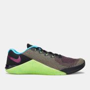 Nike Men's Metcon 5 AMP Training Shoe
