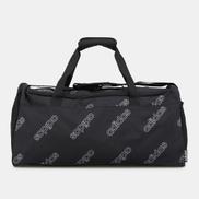 adidas Linear CF Duffel Bag - M