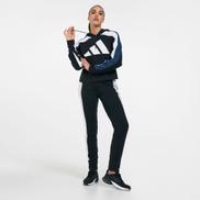 adidas Women's Sportswear Badge Of Sport Tracksuit
