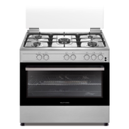 Wolf 90X60 Cm Gas Cooker WCR950CI