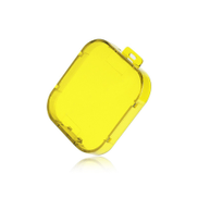Sjcam Professional Underwater Diving Housing Transparent Lens Filter For Sjcam Sj5000 Yellow Price In Dubai Uae Compare Prices