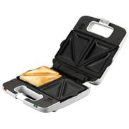 Kenwood SM640 Sandwich Maker
