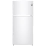 LG Double Door Refrigerator GR-C832HBCU 830Ltr C832HBCU