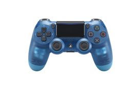 Sony Dualshock 4 for PlayStation 4