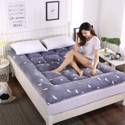 Futon Mattresses Furniture Home And