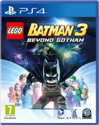 360 ليجو باتمان فور PS3