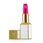 Tom Ford Lip Color Sheer 13 Otranto 240171