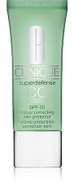 Clinique Superdefense CC Cream SPF30 - Medium 40ml