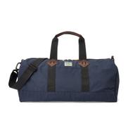 Polo Ralph Lauren Lightweight Mountain Men's Duffle Bag - Navy
