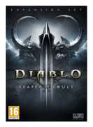 Diablo 3 for Mac