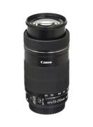عدسة Canon EF-S 55-250mm f 4-5.6 IS STM