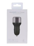 Huawei Type C Quick Car Charger Black AP31
