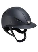 GPA Easy Little Lady Helmet 54centimeter