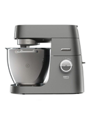 Kenwood Aluminum Full Size Food Processor - KVL4230 KVL4230S