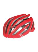 Endura Airshell Cycling Helmet L-XL
