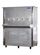 SUPER GENERAL Water Cooler 473L SG CL 125T5 Silver SGCL125T5
