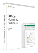 Microsoft Office Home and Business 2019 Windows English...