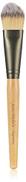 Jane Iredale Foundation Brush, Pack of 1