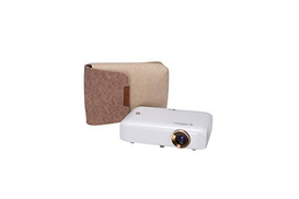LG PH550 Minibeam Multimedia Projector