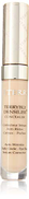 By Terry Terrybly Densiliss Concealer - 3 Natural Beige, 7ml 0.23oz