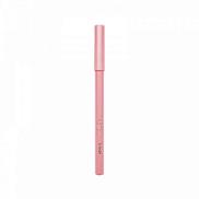Divage Lip Pencil 'Pastel' Nr. 2202