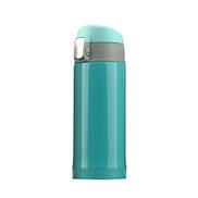 Asobu 200ml Vacuum Insulated Bottle, Teal, V606