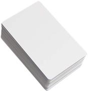 althiqahkey MIFARE 1K Classic Card 13.56 MHz Printable 100