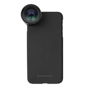SANDMARC Telephoto Lens for iPhone X