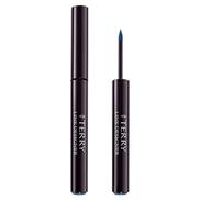 BY Terry Line Designer Waterproof Eyeliner - 4 Blue Fix, 0.058 Ounce