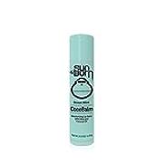 Sun Bum Cocobalm Lip Balm Ocean Mint