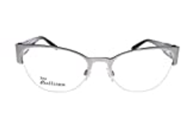 John Galliano Jg 5048 Col. 017 Woman Optical Frame