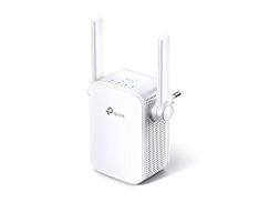 TP Link RE305 Wi fi Range Extender