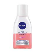 Nivea Visage Nivea Eye Make-Up Remover 125ml