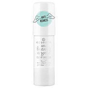 Essence Little Beauty Angels Anti Redness Primer Stick 02, On My Anti Redness Mission - 6 gm