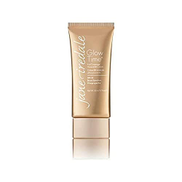 Jane Iredale Glow Time Full Coverage Mineral BB Cream 5, 50 ml