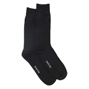 Mark-On Socks For Men