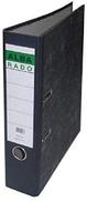 Alba Rado Marble Box File A4 Broad