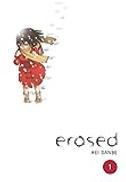 Yen Press Erased, Vol. 1