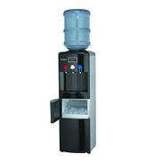 Crownline Water Dispenser W Built-In Ice Maker, WD-232