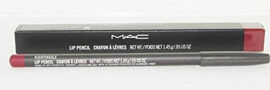 MAC Lip Pencil - Nightingale