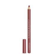 Bourjois Lvres Contour Edition Lip Pencil 01 Nude Wave