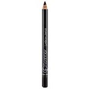 Flormar Eyebrow Pencil - 405 Bitter Brown