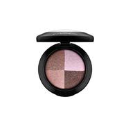 MAC Mineralize Eye Shadow Quad - Pink Sensibilities
